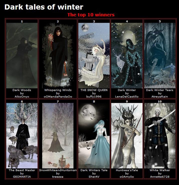 https://thegothicgarden.com/wp-content/uploads/2019/01/wintertaleswinners.jpg